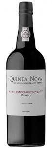 Quinta Nova Portwein LBV 2014 750ml
