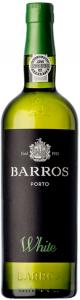 Barros Portwein White 750ml