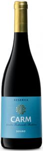 Carm Reserva Rotwein 2016 750 ml